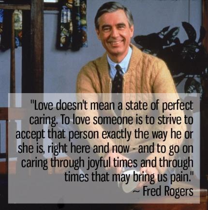 mr rogers 1