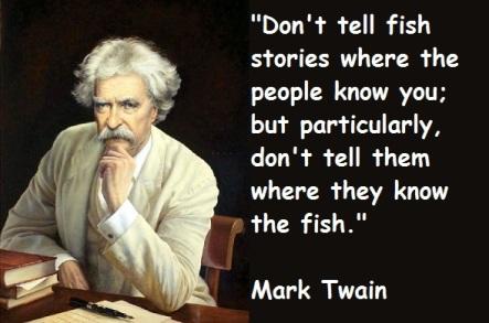 Mark-Twain-fish stories