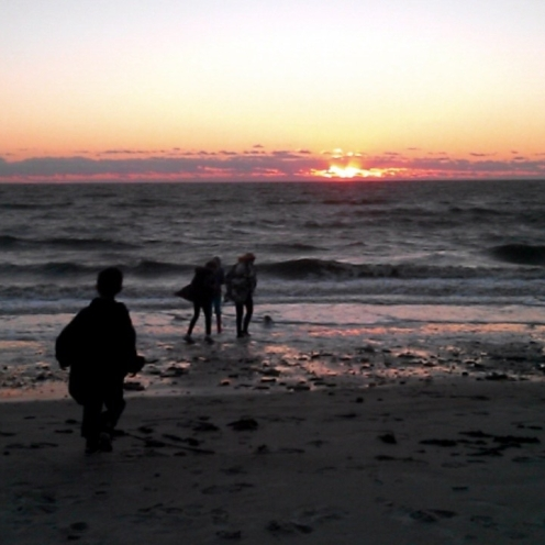 my sunsets (1)