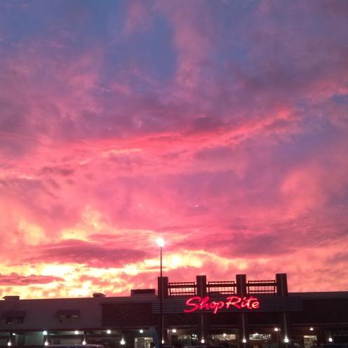 my sunsets (13)