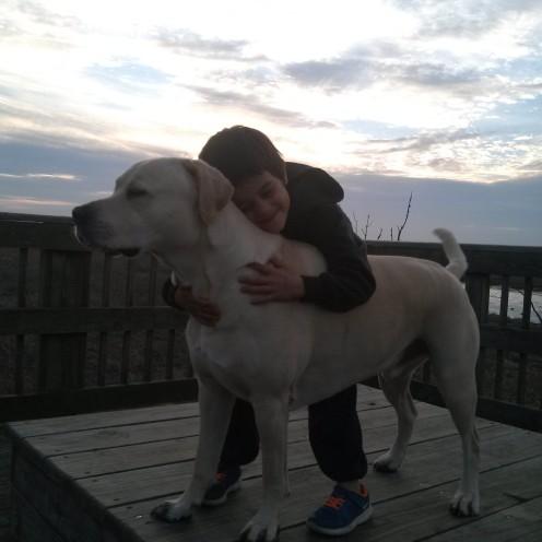 my sunsets (14)