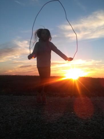 my sunsets (15)