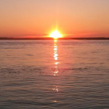 my sunsets (18)