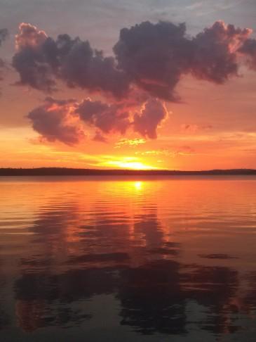 my sunsets (19)