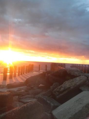 my sunsets (20)