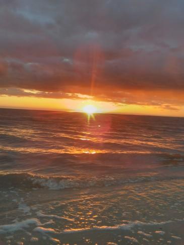 my sunsets (21)