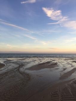 sunset walk oct 17 (33)