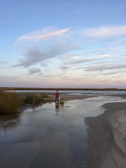 sunset walk oct 17 (37)