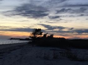 sunset walk oct 17 (44)