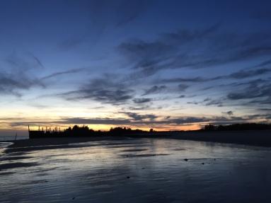 sunset walk oct 17 (53)