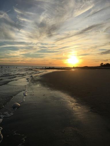 sunset walk oct 17 (71)