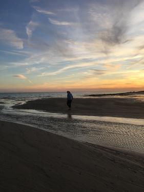 sunset walk oct 17 (72)