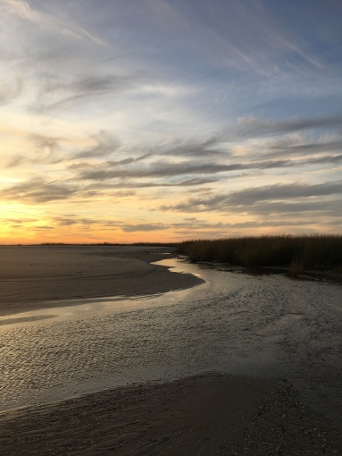 sunset walk oct 17 (74)