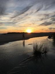 sunset walk oct 17 (78)