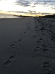 sunset walk oct 17 (86)
