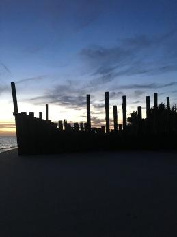 sunset walk oct 17 (91)