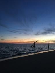 sunset walk oct 17 (92)