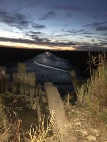 sunset walk oct 17 (95)