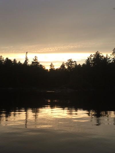 sunsets (1)