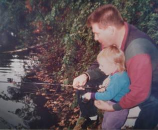 gone fishin (23)