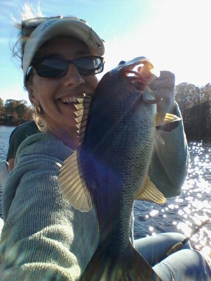 gone fishin (29)