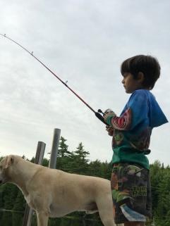 gone fishin (35)