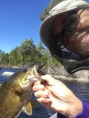 gone fishin (41)