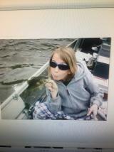 gone fishin (43)