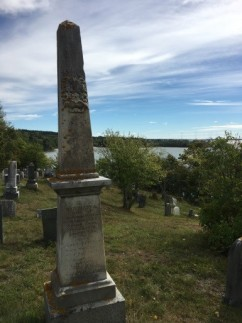 tombstones3