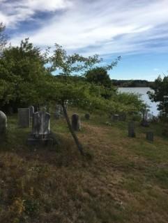 tombstones4