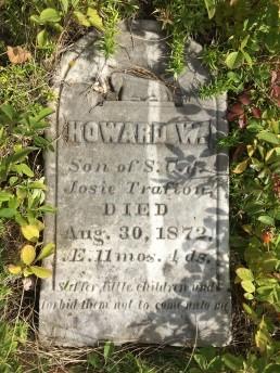 tombstones7