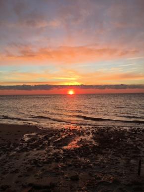 sunset 12 5 (16)