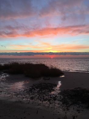 sunset 12 5 (3)