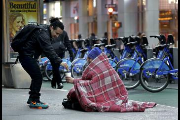 956259_1_0104-homeless-new-york_standard