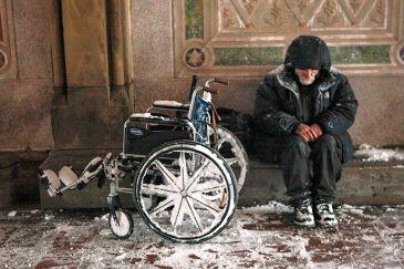 homeless-winter-main