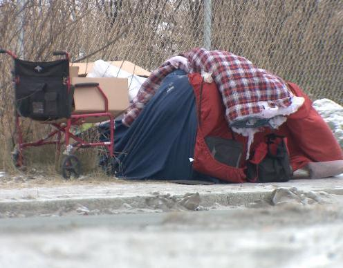 homeless154